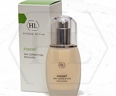 FUSION Day Correction Emulsion Дневная эмульсия (50 мл.)